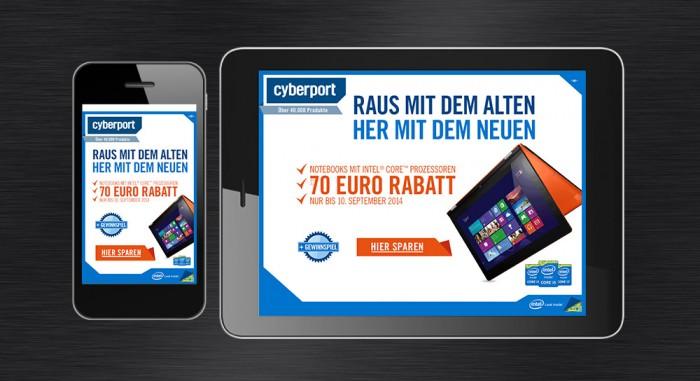 mobileAds_prestitialStatisch_cyberport