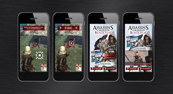 mobileAds_prestitial_assassinsCreed_v2