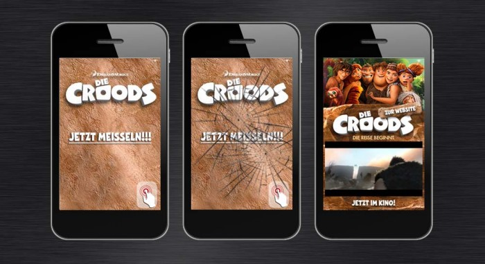 mobileAds_prestitial_croods