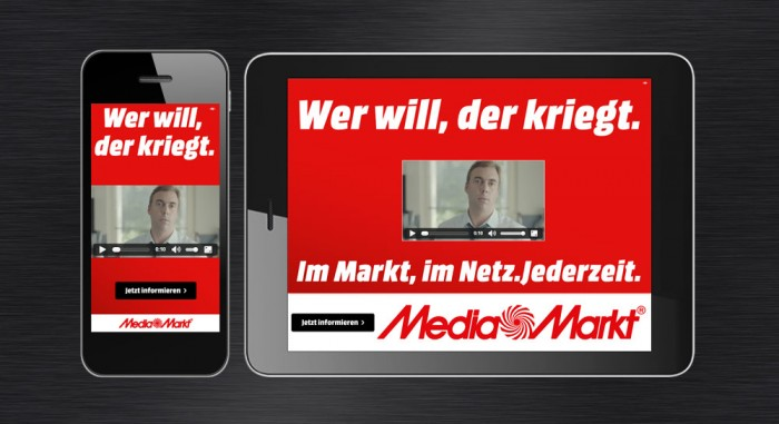 mobileAds_videoprestitial_mediamarkt
