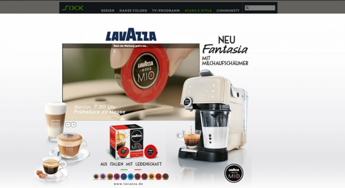 wrap_lavazza