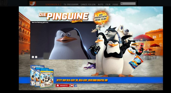 wrap_pinguine_DVD
