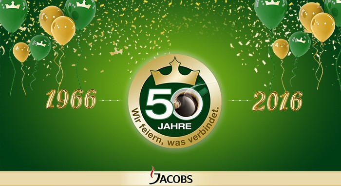 kacheln_special_jacobs