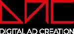 dac_webseite_logo_desktop