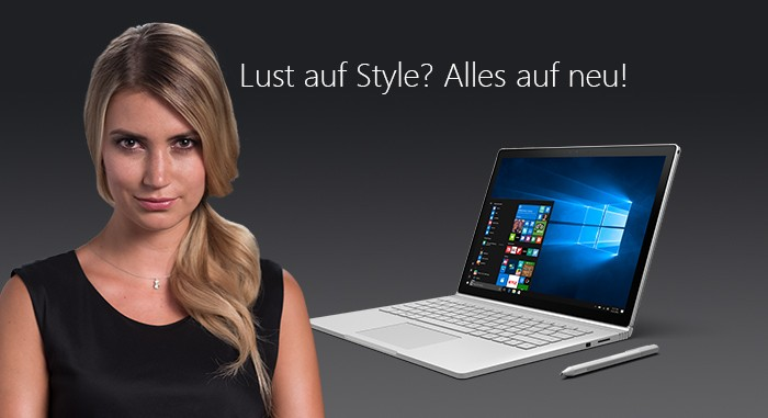 microsoft_windows_surface_wrap_kachel