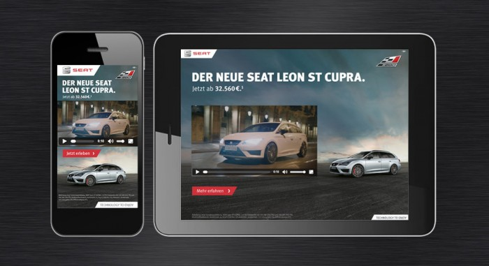 mobileAds_videoprestitial_seat