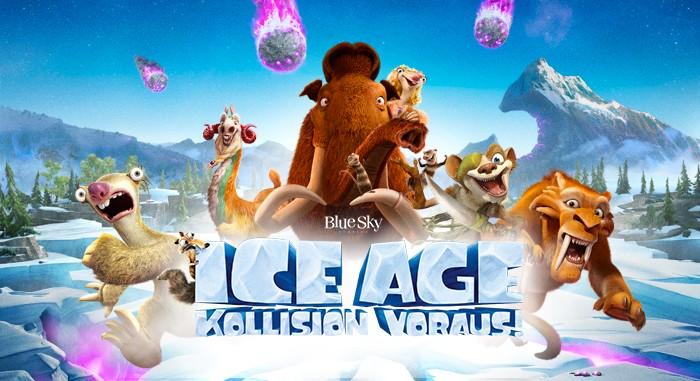 kacheln_jumppage_iceage