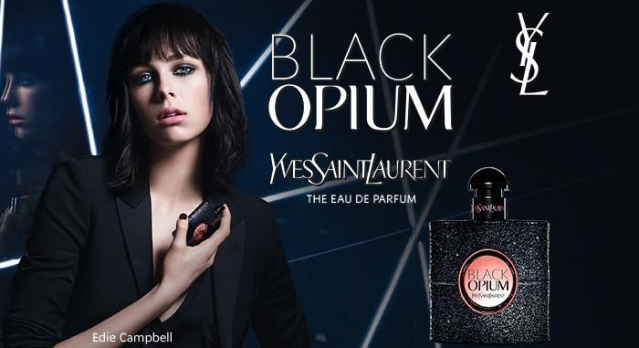 black_opium_wrap_kachel
