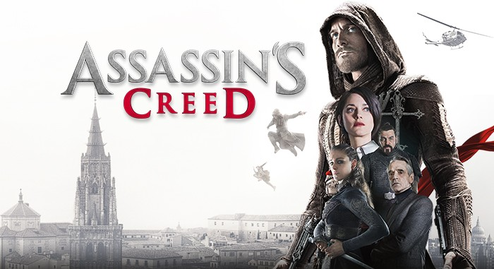 assassinsCreed_kacheln