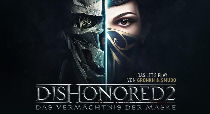 dishonored2