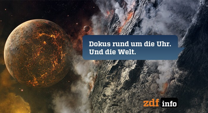 zdf_info_weltraum