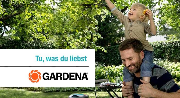 gardena_kachel