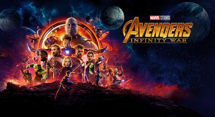 infinity_kachel