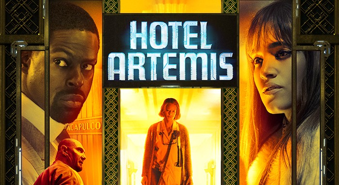 HotelArtemis_Kachel