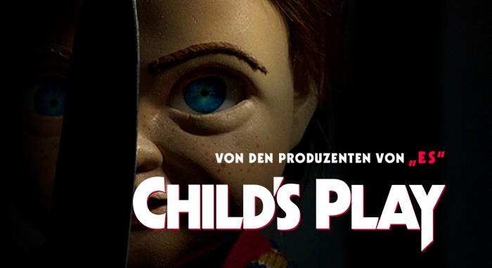 Beitragsbild_ChildsPlay